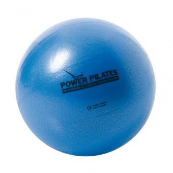 Pilates-Ball Togu Ball Power Pilates 26 cm Blau 492100