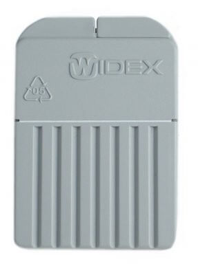 Cerumenfilter Widex CeruStop XL