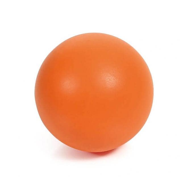 Massageball Togu Actiball Relax Orange