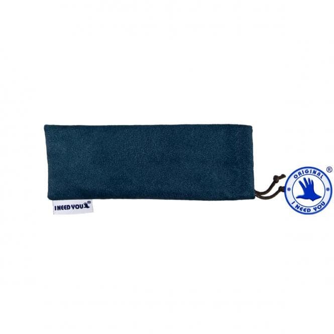 Lesebrille mit Etui Junior New Blau